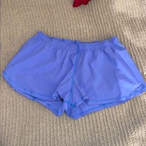 Jolyn Clothing Shorts - Jolyn running shorts!